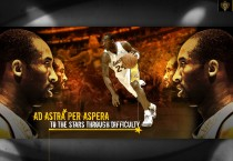 Beautiful Kobe Bryant 2013 - Beautiful Kobe Bryant 2013