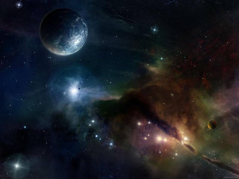 Beautify Planetary - Beautify Planetary