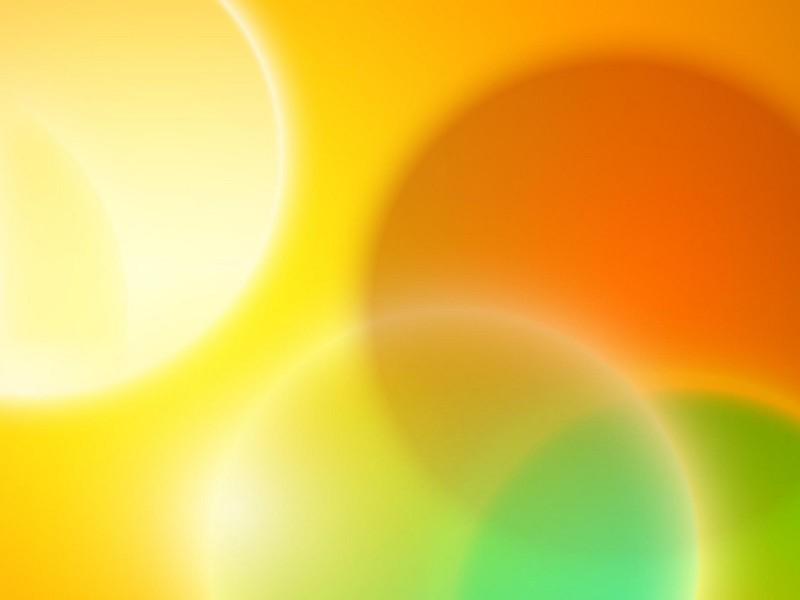 Bright And Shiny - Bright And Shiny Circle