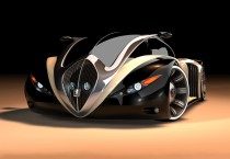 Carros Car Concept Design - Carros Car Concept Design