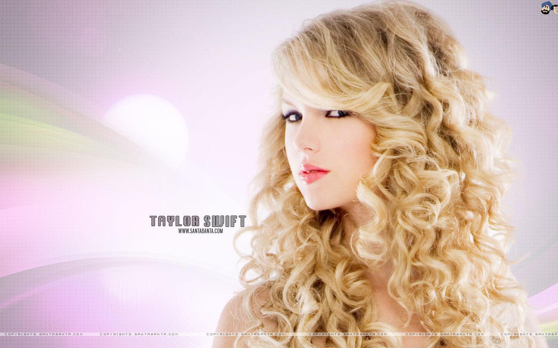 Curly Hair Taylor Swift - Curly Hair Taylor Swift