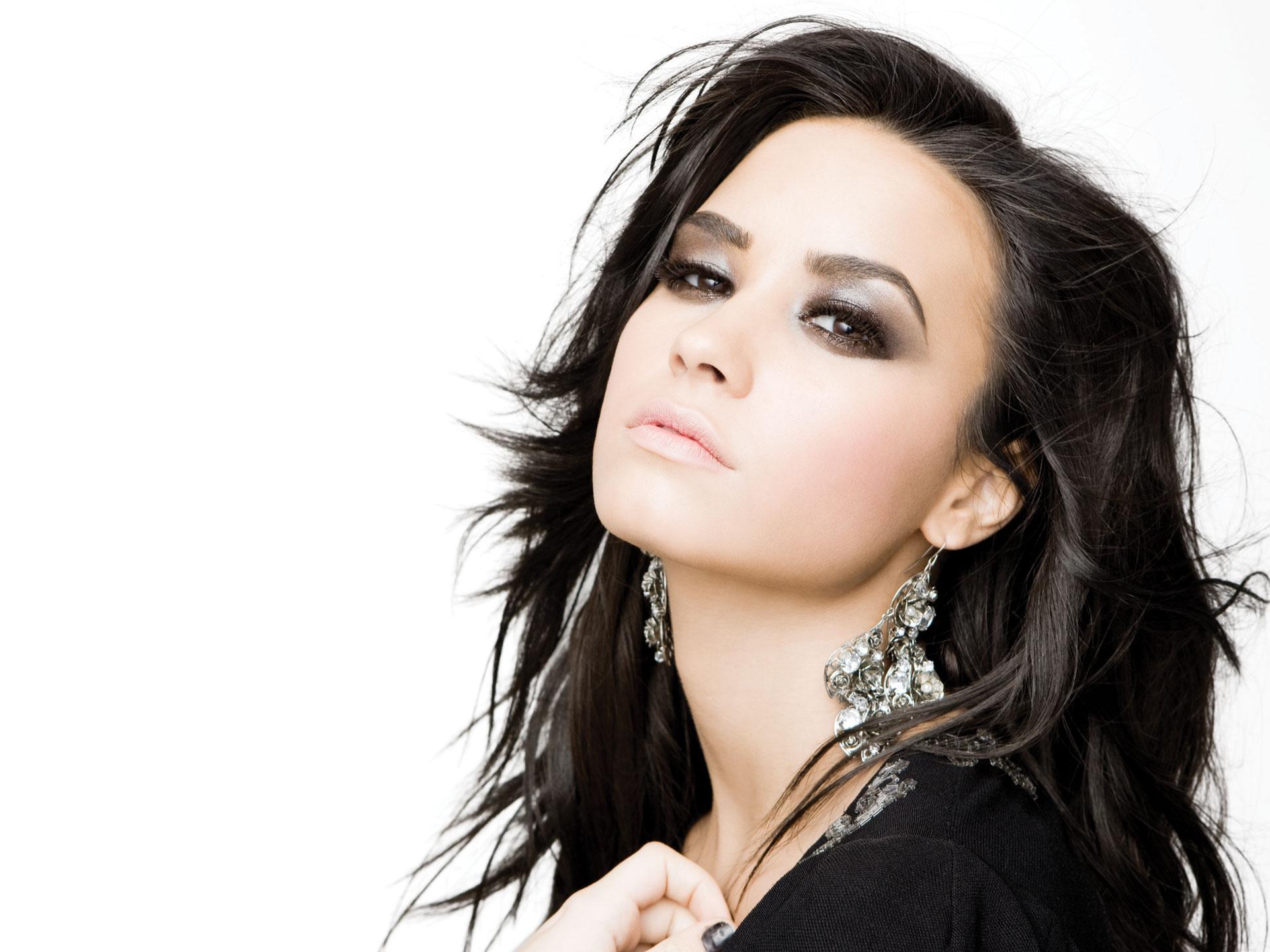 Demi Lovato - Demi Lovato