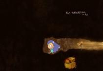 Dig Underground - Dig Underground