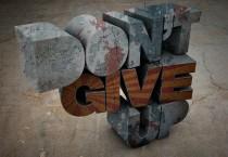 Dont Give Up Digital Art - Dont Give Up Digital Art