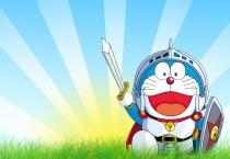 Doraemon Battle - Doraemon Battle