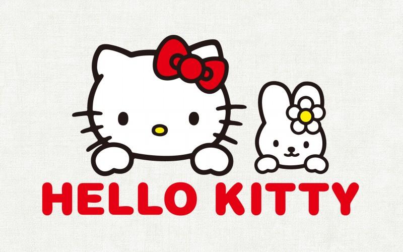Free Hello Kitty - Free Hello Kitty