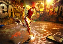 Freestyle Dance - Freestyle Dance