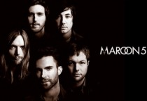 Maroon 5 Pictures - Maroon 5 Pictures