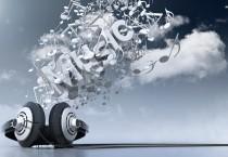 Music Steady - Music Steady