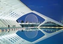 Purify Spain Exhibition - Purify Spain Exhibition