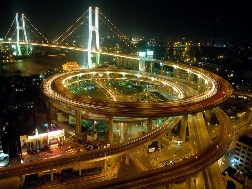 Round Bridge Road - Round Bridge Road