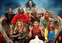 Scary Movie 5 2013 - Scary Movie 5 2013