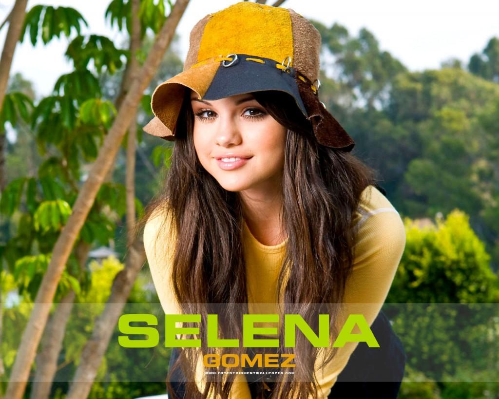 Selena Gomez Background - Selena Gomez Fresh