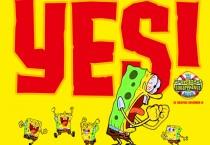 SpongeBob Movie - SpongeBob Movie