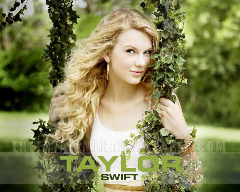 Swings Taylor Swift - Swings Taylor Swift