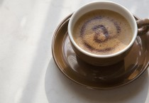 Turkish Coffee - Turkish Coffee