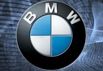 BMW Logo Wallpaper - BMW Logo Wallpaper