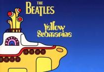 Beatles Widescreen Wallpapers - Beatles Widescreen Wallpapers