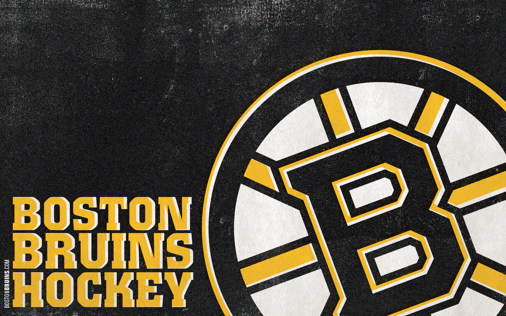 Bruins Boston Logo - Bruins Boston Logo