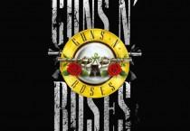 Guns N Roses Symbol - Guns N Roses Symbol