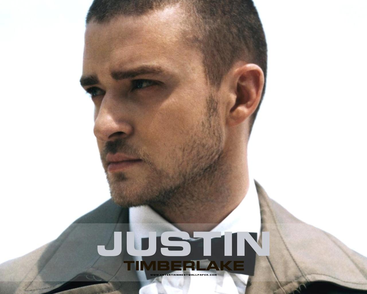 Justin Timberlake Desktop Celebrity