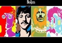 Legend The Beatles - Legend The Beatles
