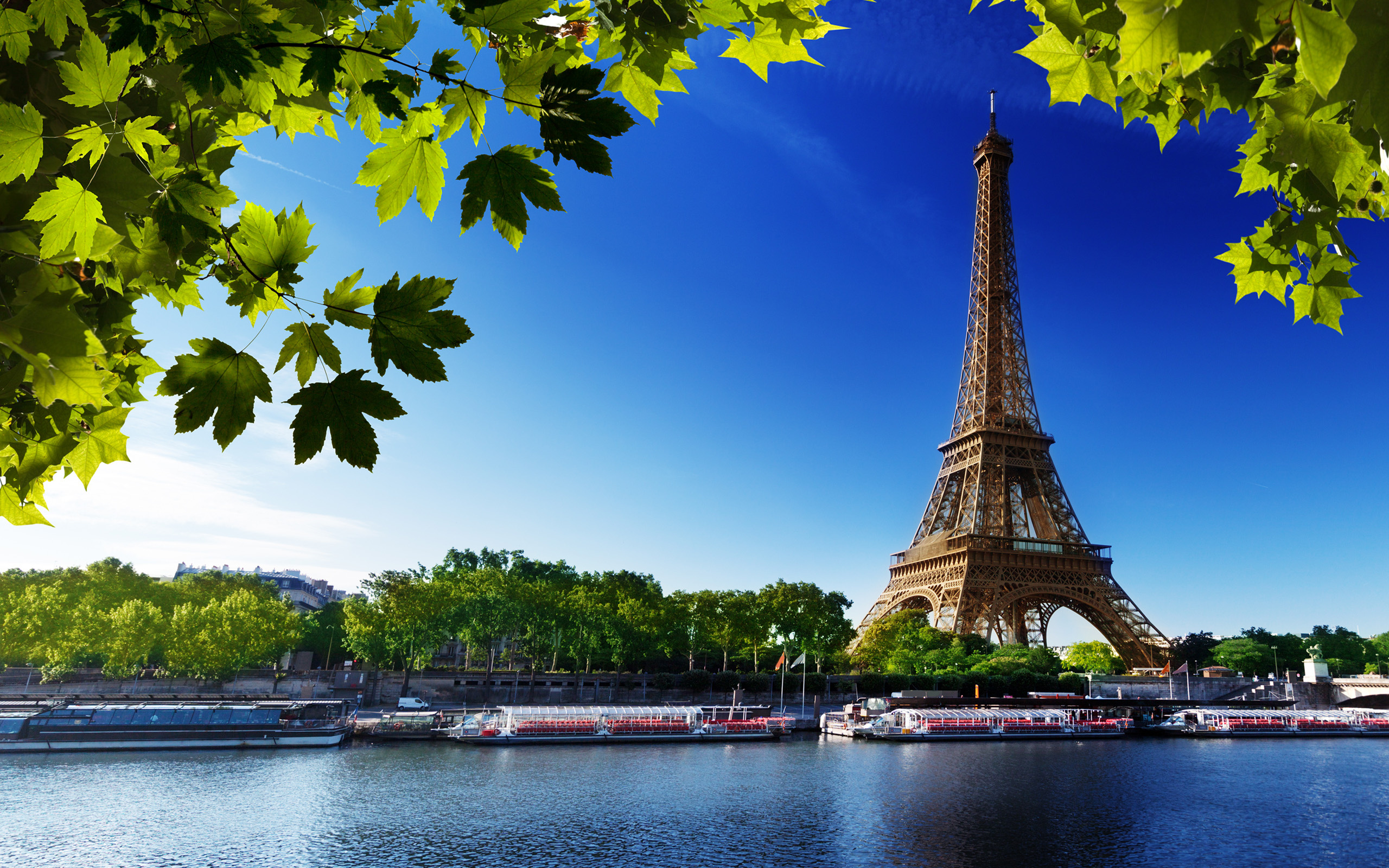 Lovely Paris - Lovely Paris