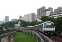 Metrobits Singapore - Metrobits Singapore