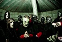 Slipknot Metal - Slipknot Metal