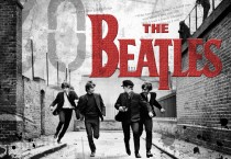 The Beatles Images - The Beatles Images