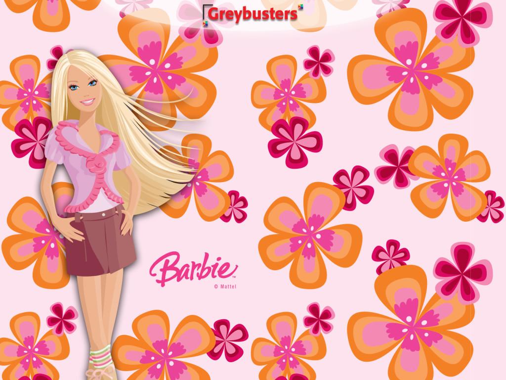 Barbie Pink Images - Barbie Pink Images