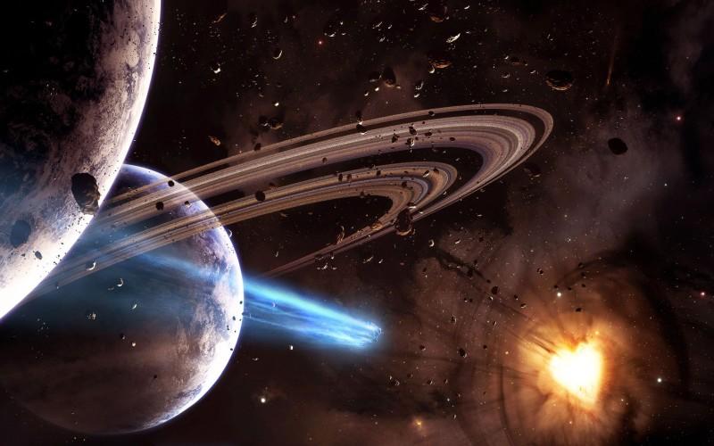 Beautiful Planet Pictures - Beautiful Planet Pictures