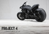 Black Harley Davidson Wallpaper - Black Harley Davidson Wallpaper