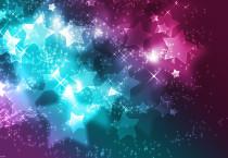 Blink Of The Star HD Wallpaper - Blink Of The Star HD Wallpaper