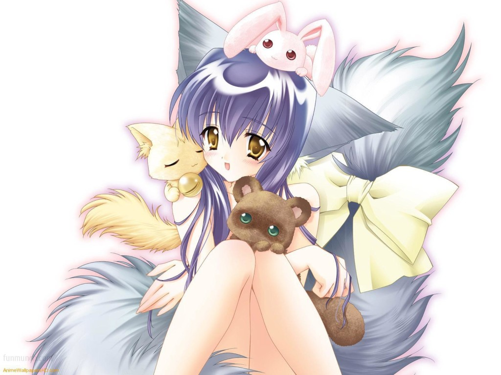 Cute Anime Images - Cute Anime Images
