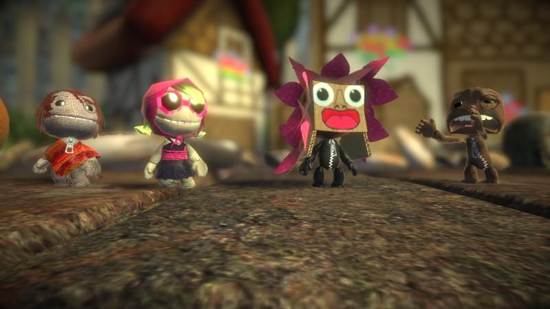 Games Character Images - Games Character Images