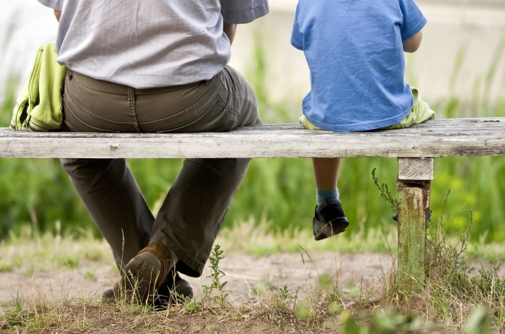 Happy Great Fathers Day - Happy Great Fathers Day