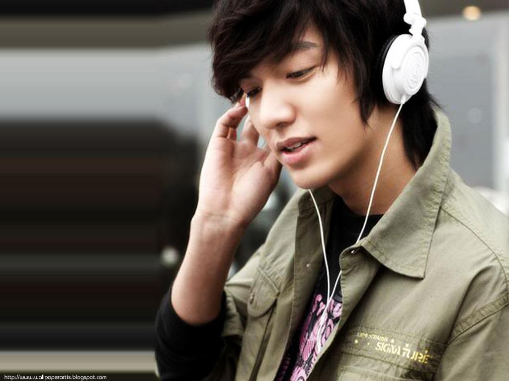 Lee Min Ho Cool - Lee Min Ho Cool