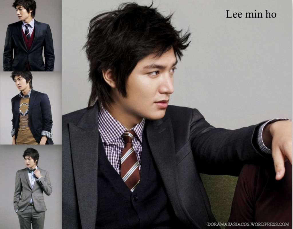 Lee Minho Images - Lee Minho Images