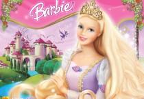 Long Hair Barbie Dolls - Long Hair Barbie Dolls