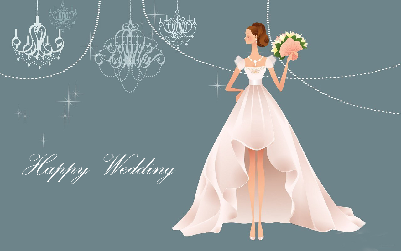 Nice Wedding Wishes Wallpaper - Nice Wedding Wishes Wallpaper