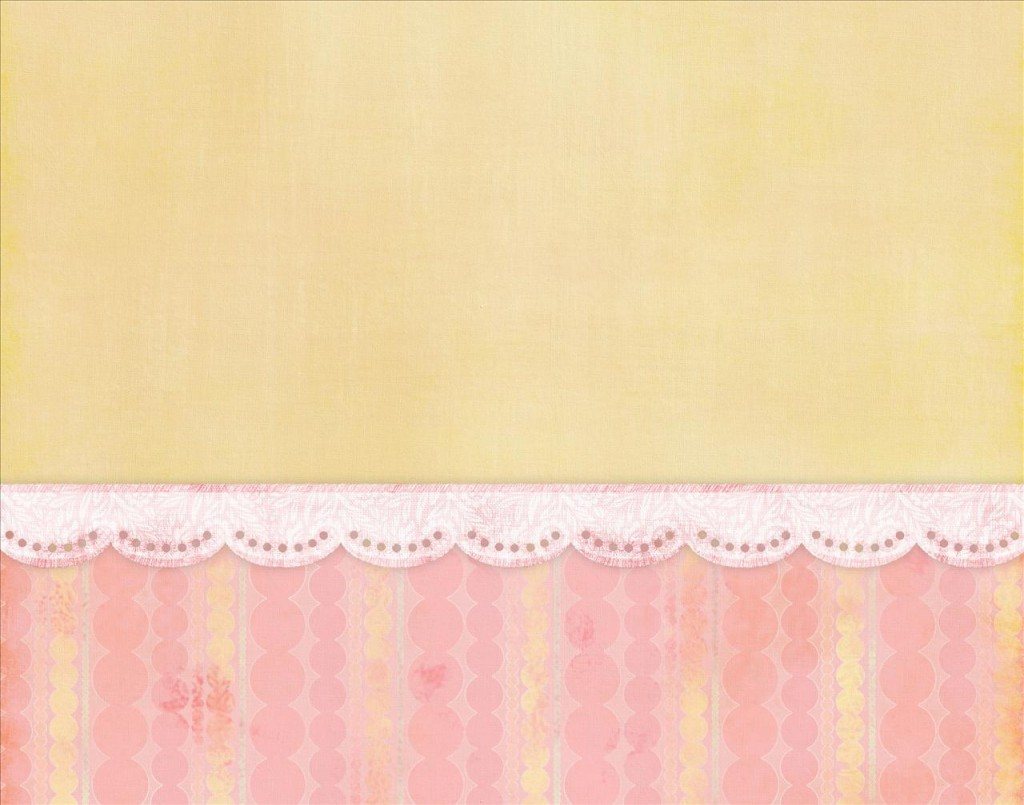 peach pink background background peach pink background background