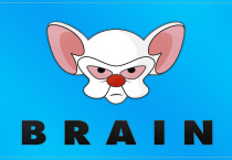 Pinky And The Brain Wallpaper - Pinky And The Brain Wallpaper