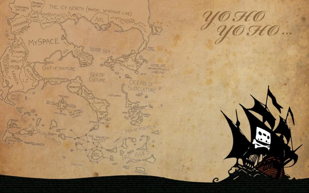Pirates Images Wallpaper - Pirates Images Wallpaper