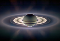Rings Cassini NASA - Rings Cassini NASA