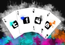 Rummy Card Social Network - Rummy Card Social Network