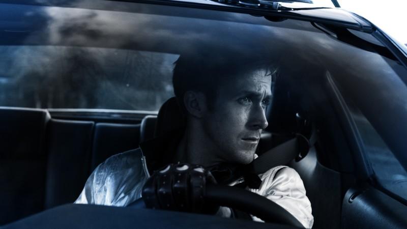Ryan Glosing Drive - Ryan Glosing Drive