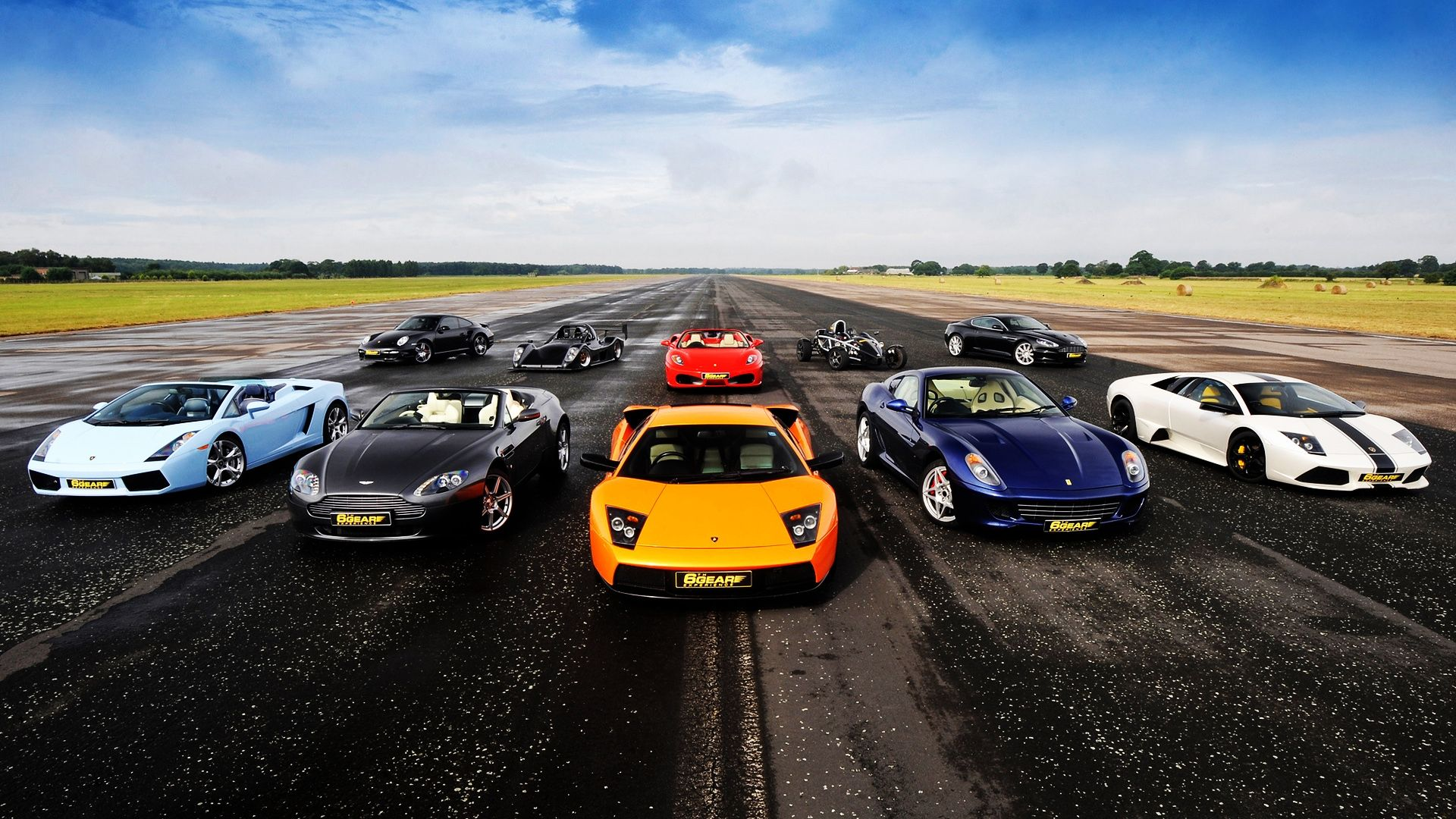Showing Veyron 2013 Sports Cars HD - Showing Veyron 2013 Sports Cars HD