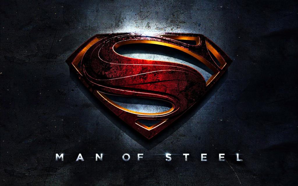 Superman Logos Wallpaper - Superman Logos Wallpaper