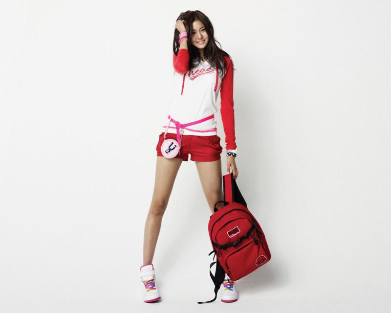 Teenager Korean Fashion - Teenager Korean Fashion